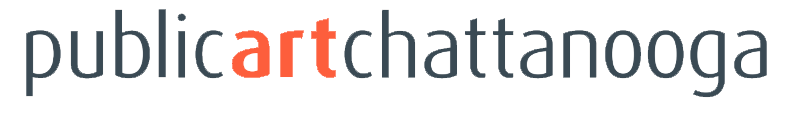 pac-web-header