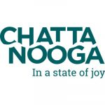 White background_Chatta_Nooga Logo