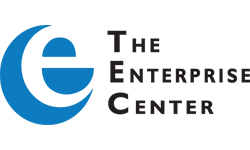 logo-enterprise-center